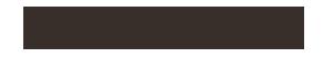 Crowley Wines Logo